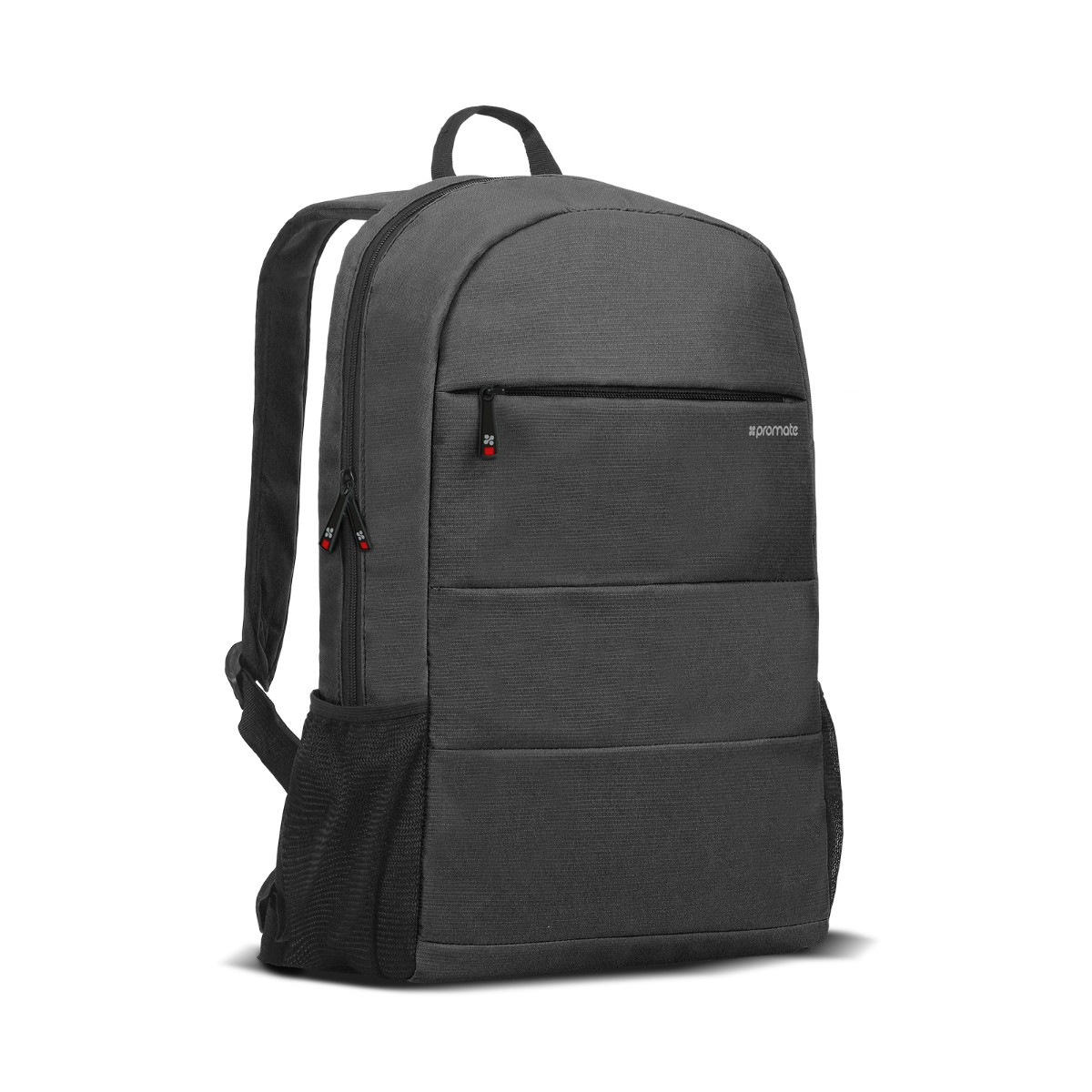 5555084b8e Promate Travel Laptop Backpack