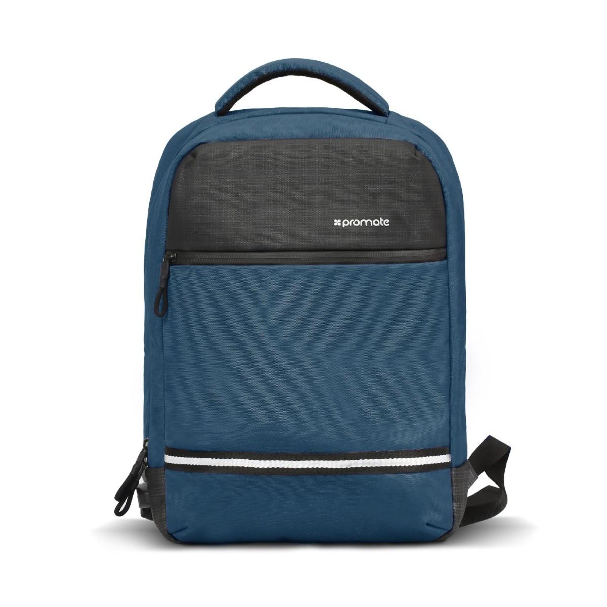 f297978f6e Promate Travel Backpack